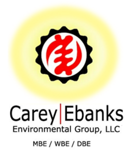 cee_logo.png