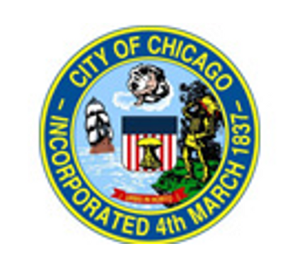 cityofchicagoinc.png