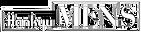 スクリーンショット 2020-03-05 16.10.11.png