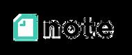 スクリーンショット 2021-02-25 13.04.29.png