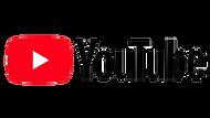 youtube-logo-1024x576.png