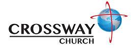 Crossway-Church-e1539968040208.jpg