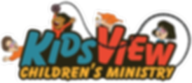 kidsview_logo.png