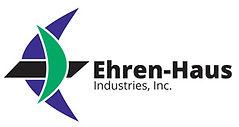 EhrenHaus-logo.jpg