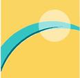 screenshot-solarifinancial.com-2020.02.p