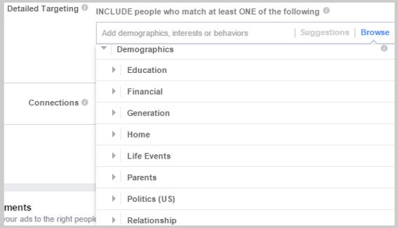 demographic-targeting-1 (3).png