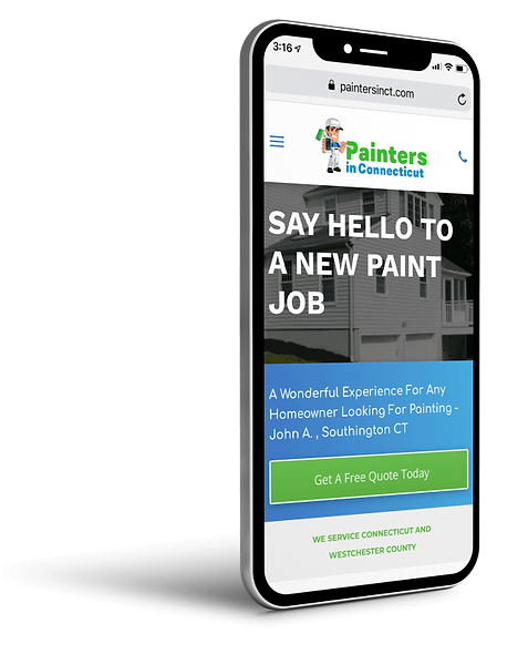 Painters-in-CT-Iphone-Mockup.png