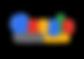 marketing, SEO, target ad, digital marketing, social media marketing, marketing plan, advertising agency, internet marketing, seo services, seo company, what is digital marketing, b2b marketing, marketing agency, marketing research, web development, paid advertising agency, online advertising, google ranking, how to rank on google, digital marketing agency near me, digital marketing agency Boston, Digital marketing agency Marlborough