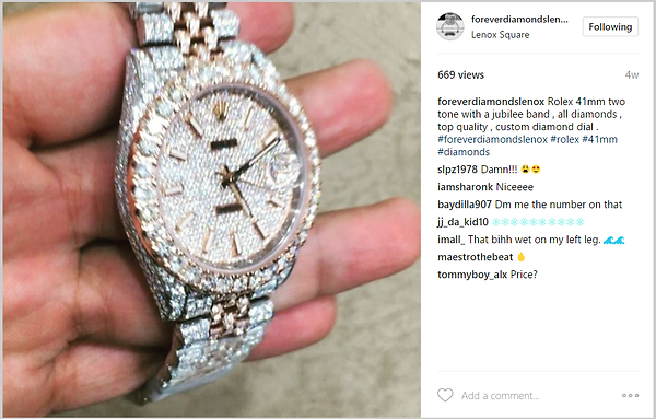 ice-out-watch-for-Instagram.png