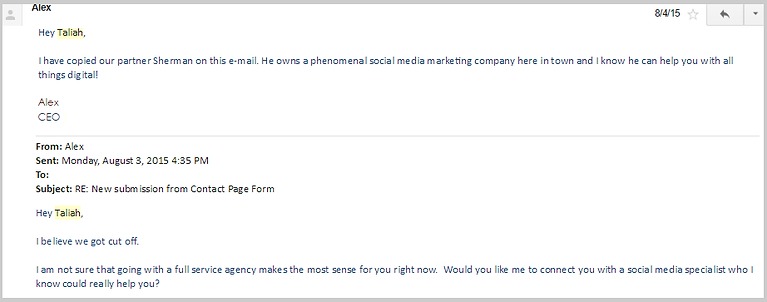 marketing-agency-email.png
