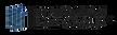 ILG_Logo_Transp-Web-24a6058b.png