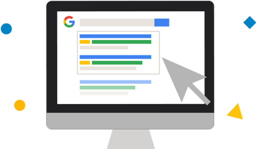 247-2472208_google-ads-delivers-your-sal