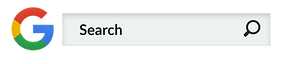 google-search-bar-png.png