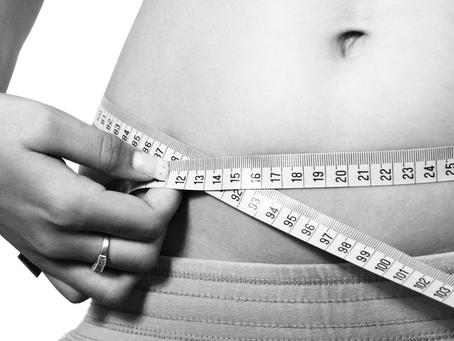 Lieknėk sveikai – Tips & Tricks