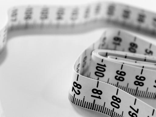 7 mīti par diētu