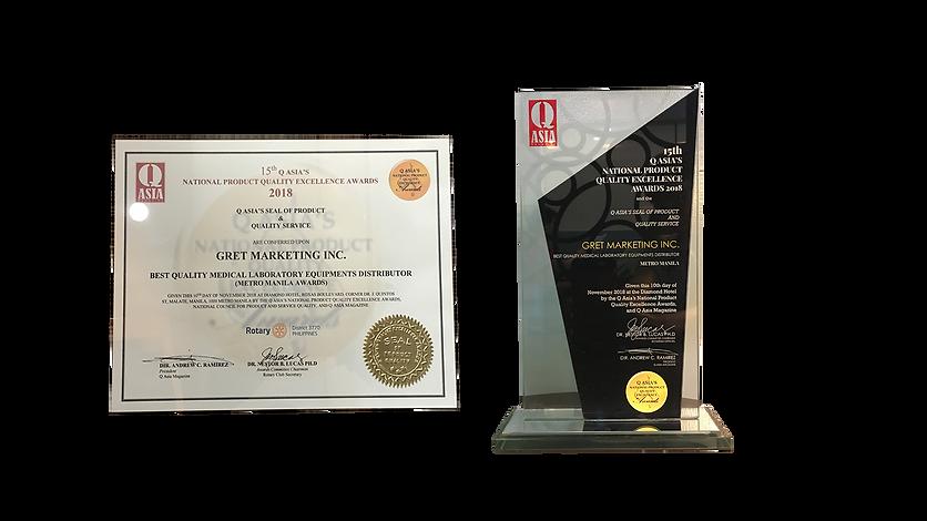 Website_Award+Trophies_QAsia.png