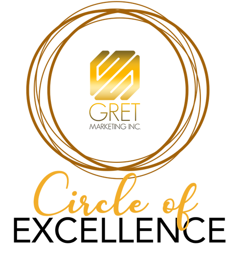 Circle-of-excellence_logo.png