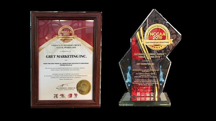 Website_Award+Trophies_NCCAA.png