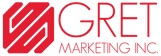 GRET Marketing Inc Logo-58_RED.png
