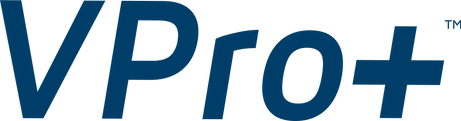 1. VPro+ Logo.png