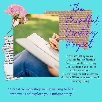 Template of Mindful Writing Workshop.jpg
