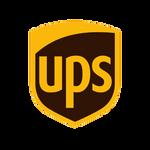 UPS Trsp.png