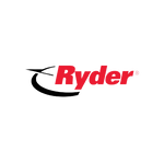 Ryder Trsp.png