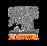Elsevier Trsp.png