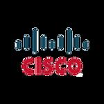 Cisco Trsp.png