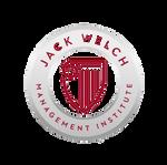 Jack Welch Trsp.png