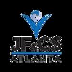 JFCS Trsp.png