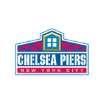 Chelsea Piers Trsp.png