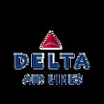Delta Trsp.png