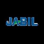 Jabil Trsp.png