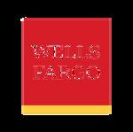 Wells Fargo Trsp.png