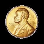 Nobel Prize Trsp.png