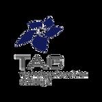 TAG Trsp.png