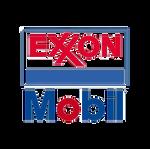 Exxon Trsp.png