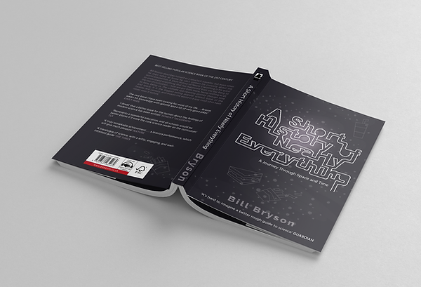 Book_Mockup_7.png