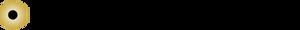 Logo of D&AD Impact Shortlist