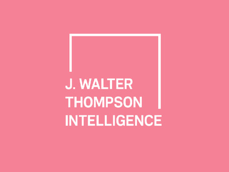 Q&A session with J.Walter Thompson Intelligence
