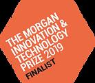MIAT-PRIZE-2019-finalist.png