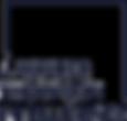 JWT-intelligence logo.png