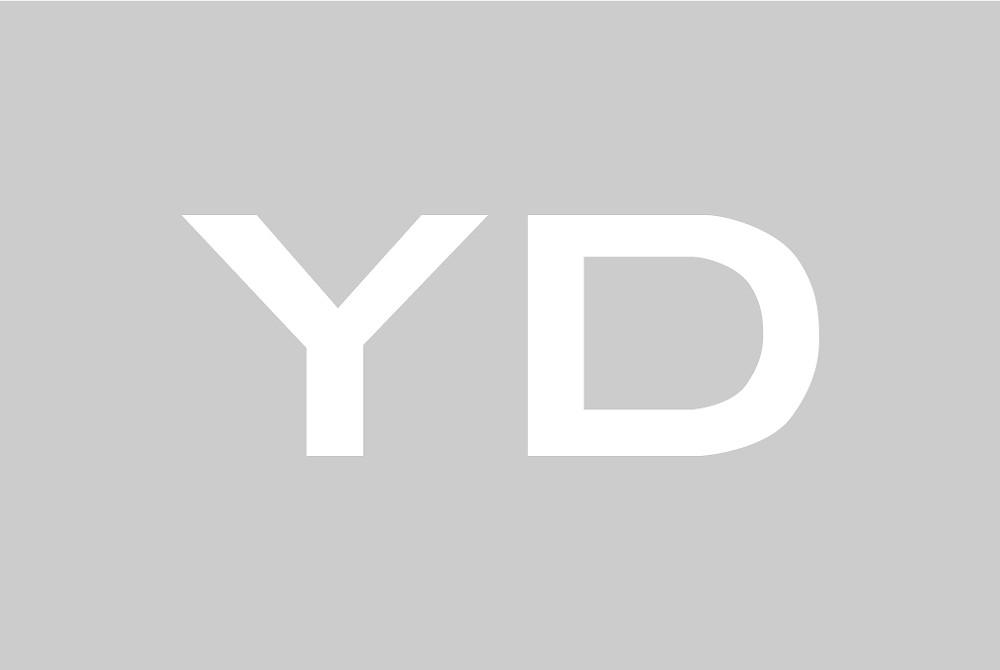 ZukunftsInstitut logo