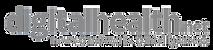 Digital_Health_logo205-grey.png