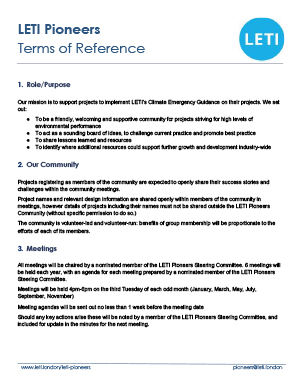 LETI Pioneers Terms of Reference_FINAL.j