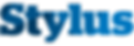 stylus_logo.png