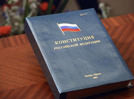 Глава района Сибагатулла Аминов: «Для взаимного доверия государства и общества»