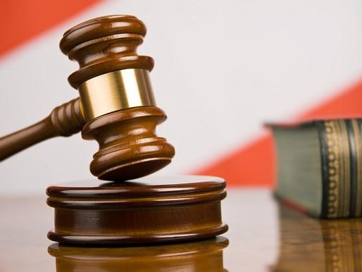Восстановлено право гражданина на компенсационную выплату