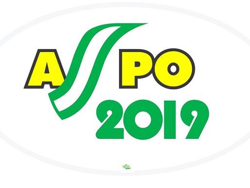 АГРО-2019 ждет вас!